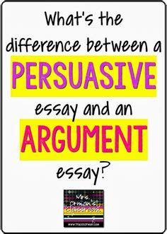 Dissertation writing prompts