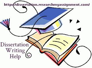 Dissertation Results Writing Service Pro-Paperscom