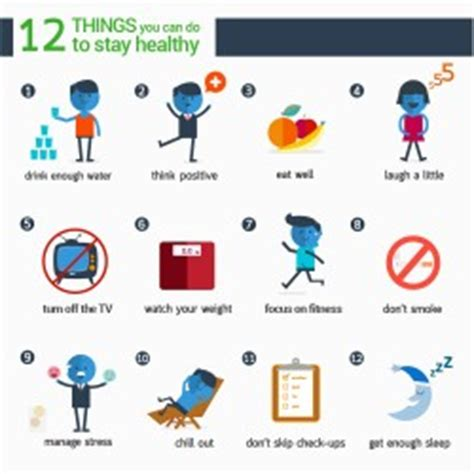 How to Maintain a Balanced Diet: 12 Steps with Pictures