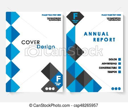 How to write a conceptual design report